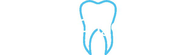 Zahnarzt Beteev